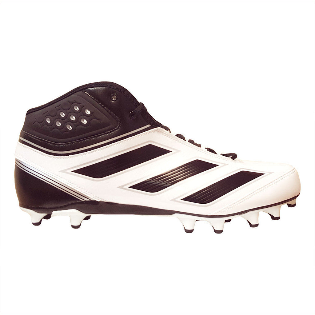 990da02b3 adidas Malice 2 Fly Football Cleats