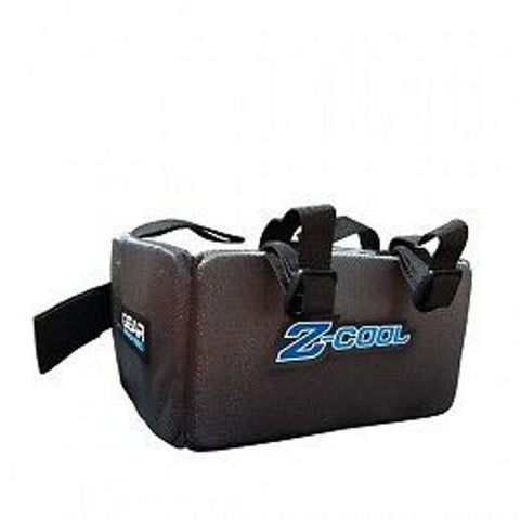 Gear 2000 Z Cool Youth Rib Protector