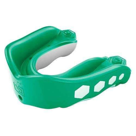 Shock Doctor Youth Gel Max Flavor Fusion Strapless Mouthguard