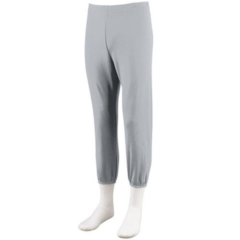 Rival Youth Pull-Up Baseball Pants