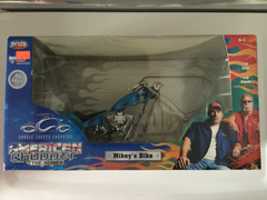 Joyride 1:10 American Chopper die cast (Mikey's Bike) JR012