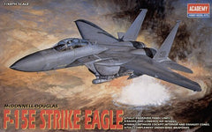 Academy 1/48 F-15E Strike Eagle | 1687