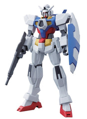 Bandai 1/144 AG Gundam AGE-1 Normal | 971061