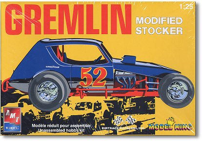 AMT 1/25 Gremlin Modified Stocker  |  21375