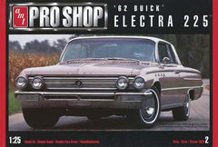 AMT 1/25 1962 Buick Electra 225 | 614