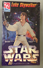 AMT 1/6 Star Wars Luke Skywalker | AMT8783