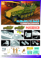 Armor 35 Scale Dragon – HQ Hobbies Online