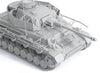 Dragon 1/35 Pz.Kpfw.IV Ausf.G Apr-May 1943 Production | 6594