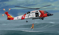 Italeri 1/72 HH-60J Coast Guard | 71346