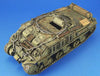 Legend 1/35 Sherman ARV Mk.I Conversion set (for Dragon M4A4) | 1105