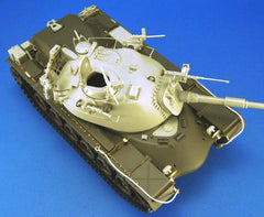 Legend 1/35 IDF Magach 3 Conversion Set | 1131