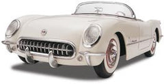 Revell 1/24 '53 Corvette® Roadster | REV85-4057