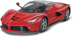Revell 1/24 LaFerrari  | REV85-4332