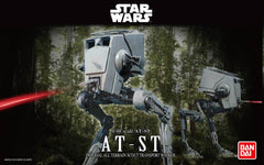 Bandai 1/48 Star Wars AT-ST | 994869