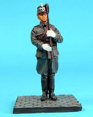 Custom Dioramics 1/35 German Polizei #2  | 4042