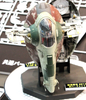 Fine Molds 1/144 Slave I Boba Fett's Customized Version | 14