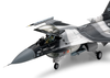 Tamiya 1/48 F-16C/N Aggressor / Adversary | 61106
