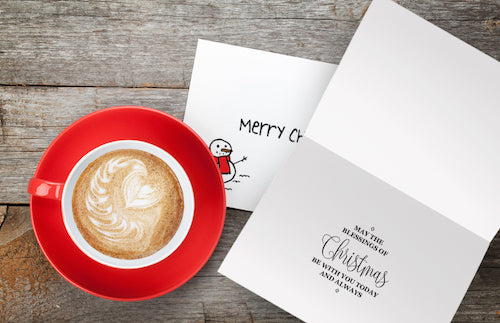Australian Christmas Cards Free Download.Free Christmas Card Templates Free Holiday Printables