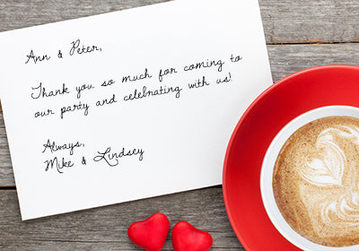 Top 10 favorite and free hand written fonts black tabby studio while in some cases i think its only appropriate to hand write your message in a greeting card or thank you card giving it a very personal feel m4hsunfo