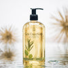 savon mains corps romarin hand body wash rosemary