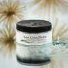 Les CocoNuts Baume réparateur naturel Healing Balm Natural