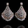 Jhanvi Earrings