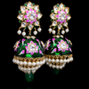 Chandni Earrings