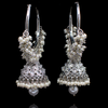 Neena Earrings