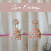 Lara Earrings