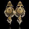 Mahra Earrings