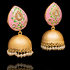 Rawya Earrings - Available in 3 Colors