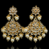 Anayah earrings