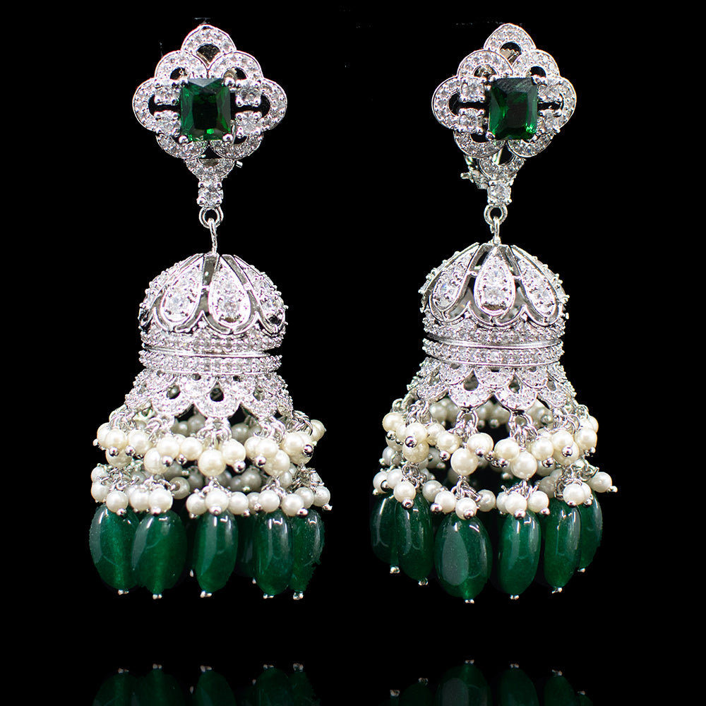Malaika Earrings