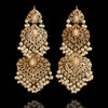 Asna Earrings