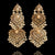 Asna Earrings - Availabe in 2 Options