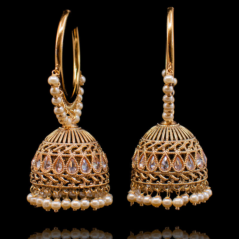 Namrata Earrings