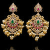 Selwa Earrings