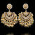 Madhuri Earrings