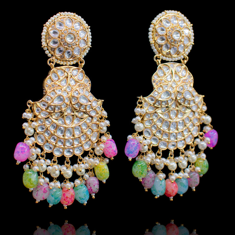 Richa Earrings