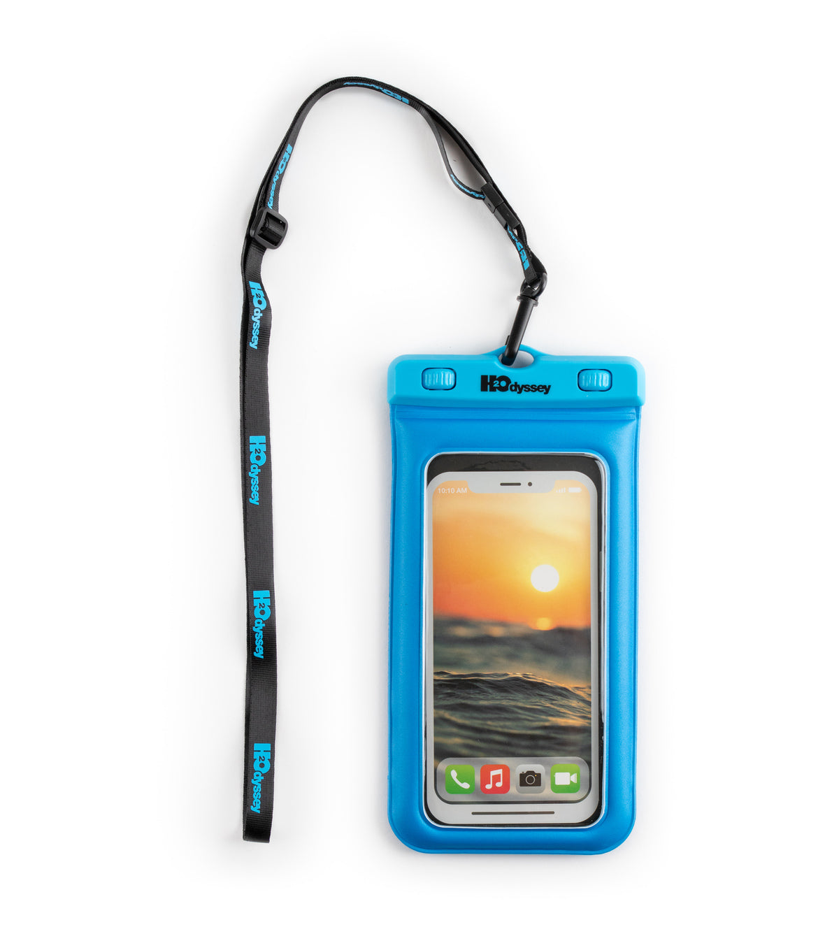 Cell Phone Dry Bag