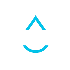 Water Proof
