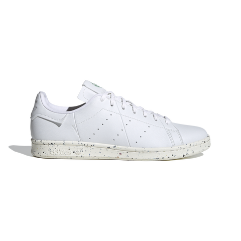 Stan Smith Sustainable - White