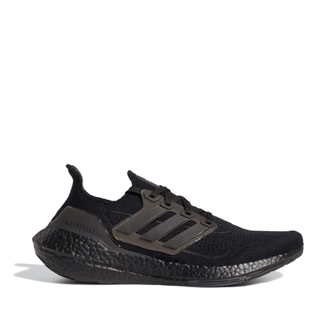 Ultraboost 21 - Triple Black
