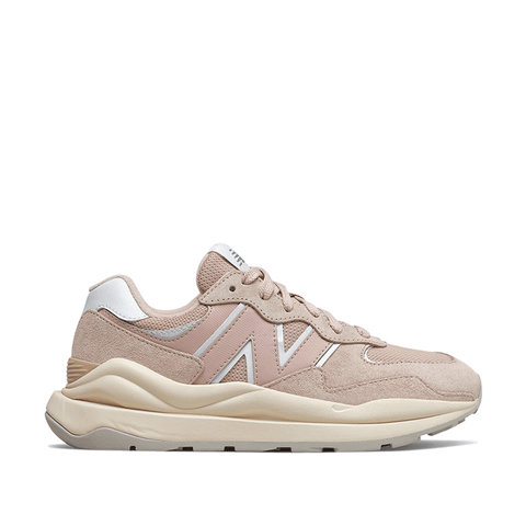 57/40 Womens - Rose Water