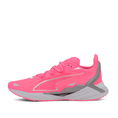 UltraRide Runner ID W - Luminous Peach