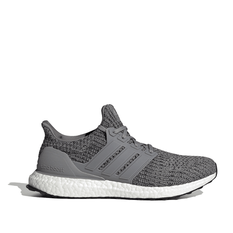 Ultraboost 4.0 DNA - Grey