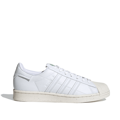 Superstar Sustainable - White