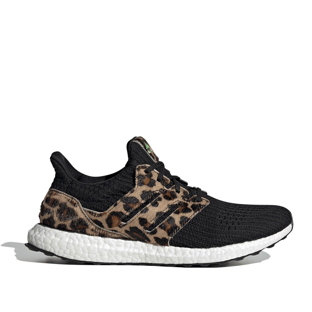 Ultraboost DNA - Leopard