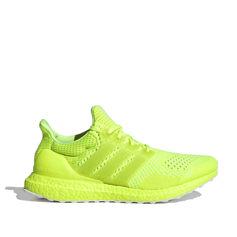 Ultraboost 1.0 DNA - Solar Yellow