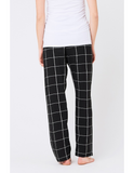 Alex Sleep Pant